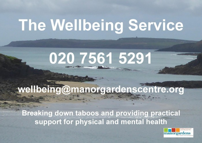 wellbeing pic